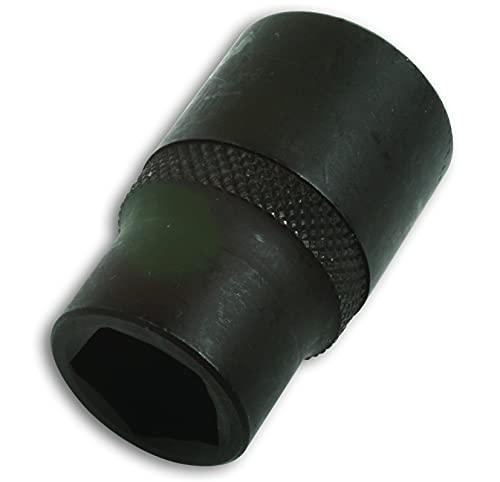 Laser 4149 Douille à 5 pans pour Frein 14 mm