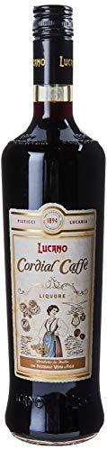 Lucano Cordial Caffè, 1L