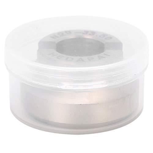 Abridor de reloj, abridor de caja de reloj Cambio de pilas de reloj y ajuste de reparación de relojero Utilice pulseras para apertura y cierre de reloj Rolex(33.5mm)