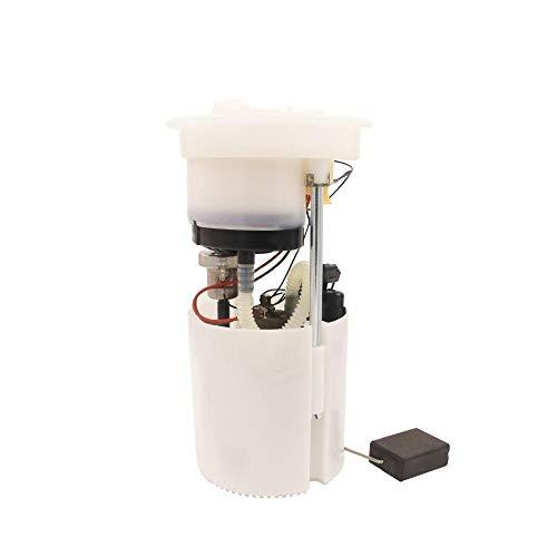 U/D LCZCZL Asamblea Bomba eléctrica de Combustible for F-o-r-d-Monden-X-S M A-o-r-D F Mondeo Turnier S-MAX 2.0L 05-14 3C0919051AE TY-860