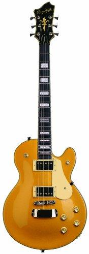 HAGSTROM SWEDE GDT–Elektrische Gitarre