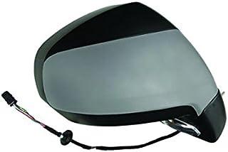 MAX MCT185-R Retrovisore Elettrico Primer Sensore Temperatura Convesso Termico Destro
