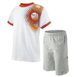 Nike Mercurial Vapor XI AG-Pro, Zapatillas de Fútbol para Hombre, Negro (Black/White/dk Grey/Univ Red), 42.5 EU