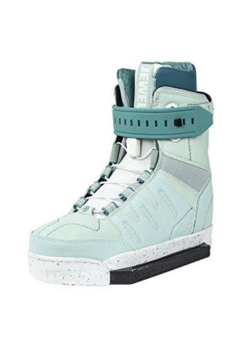 SlingShot Jewel Boots 2020, 42
