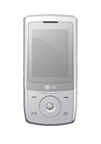 LG KE500 Handy
