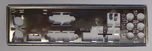 ASUS M4N78 Pro Blende -Slotblech IO Shield #28850