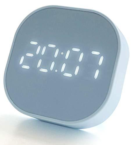 Consejos para Comprar Termómetros para el microondas - los más vendidos. 1