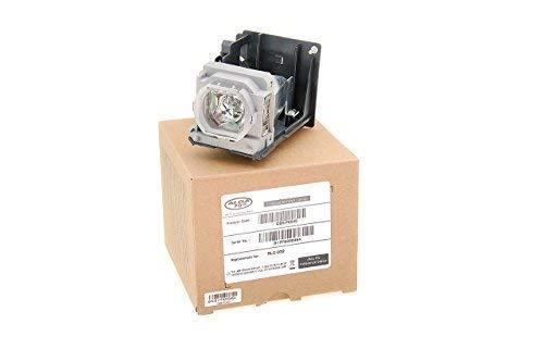 Alda PQ Reference, lampada sostituisce VLT-HC5000LP per MITSUBISHI HC4900, HC5000, HC5000(BL), HC5500, HC6000, HC6000(BL) proiettori, lampada con modulo