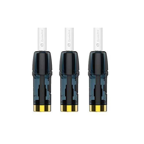 Quawins Vstick Pro 2ml Ersatzpods 3er Pack