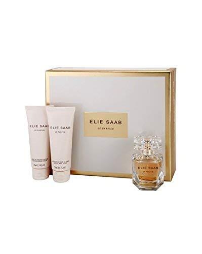 Elie Saab Parfum C Eau De Parfum50+La+Do 7150