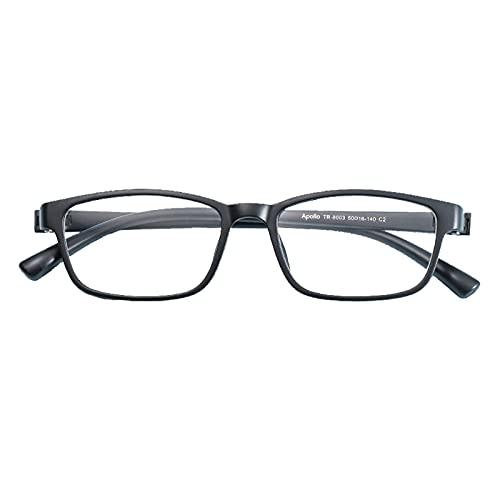 NWB Gafas de Lectura con Bloqueo de Luz Azul para Hombres Y Mujeres, 1.5, Lectores con Bisagras De Resorte, Anti Fatiga Visual/Sequedad/Deslumbramiento De Computadora / Uv400, Unisex