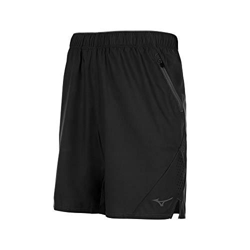 L Men's Soccer Shorts