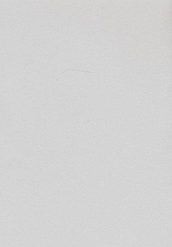 Volvox | Espressivo Lehmfarbe | Preisgruppe A Größe 2,50 L, Farbe lichtgrau | 276