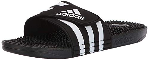 Top massage slippers adidas for 2020
