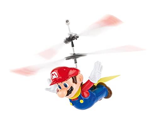 Carrera 501032 RC Super Mario - Flying...