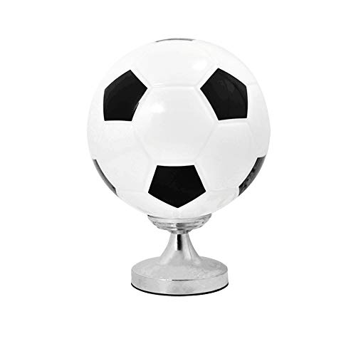 Lampara Colgante del Techo E27 Fútbol