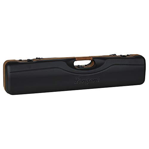 Koffer Longoni, Skipper 2C/4P mit Schultergurt