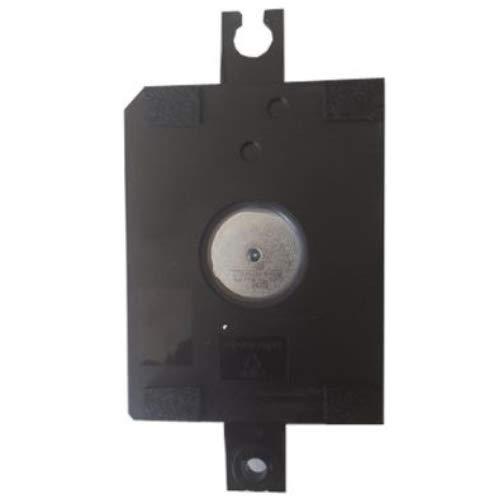 Altavoz Philips 49PUS7503/12 378G0160462CAB