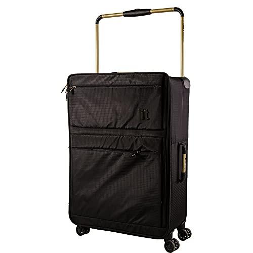 Valigia da viaggio World's più leggera 8W Trolley CASE 73CM