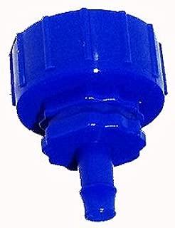 Blumat Bottle Cap Adapter - 3 Pack