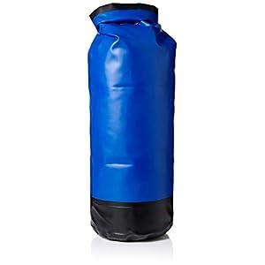 Built U.S.A. Seattle Sports Explorer Dry Bag, X-Long, Blue