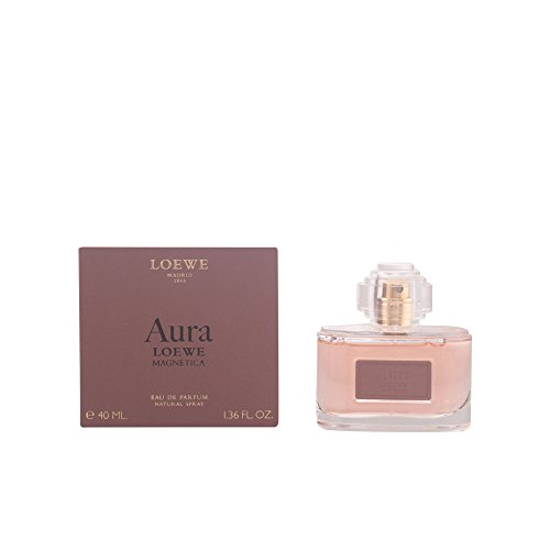 Loewe Aura Magnetica Agua de Perfume - 40 ml