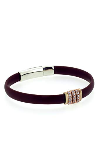 Time Force S0321613 Pulsera Mujer TJ1245B01