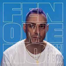 FIBRAFENOMEN1 LP Fenomeno VINYL