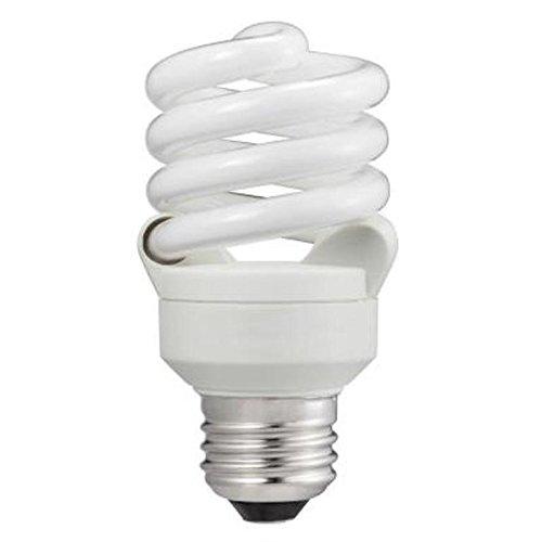 Philips LED 413996 Energy...
