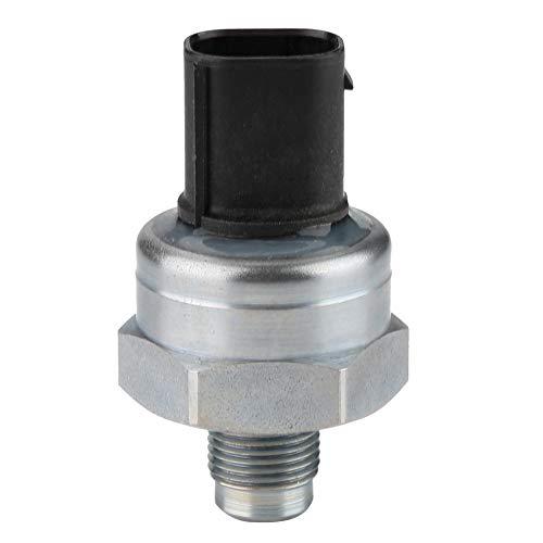 Interruptor de presión, para E46 E60 E61 E64 Z4 ABS DSC Sensor de presión 34521164458