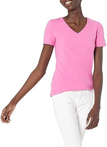 Camisa para mujer _image4