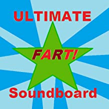 Best the ultimate fart machine Reviews