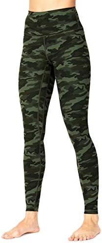 Top 10 Best blood splatter leggings Reviews