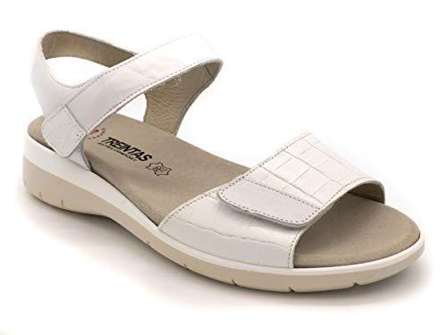Sandalia Velcro Sport treintas m-3367 39 EU