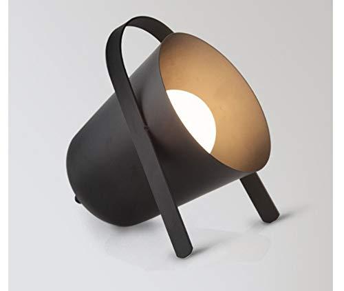 Leeslamp leeslamp tafellamp leeslamp Nordic E27 bureaulamp modern type U bureaulamp stopcontact slaapkamer universiteit minimalistisch baby