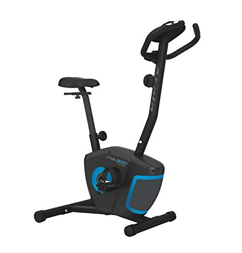 Cyclette ATALA Viva 300 Home Fitness CICLOCAMERA Home Fitness 2019
