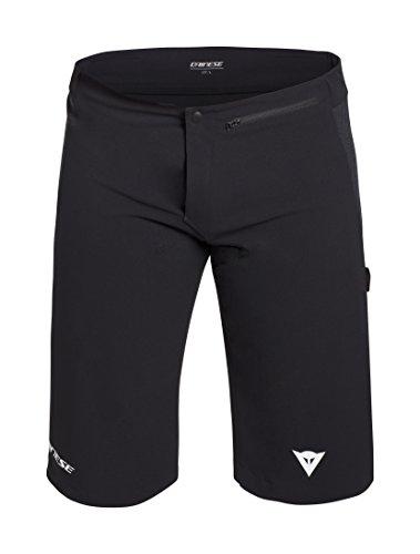 Dainese HG 1 Pantalon Homme, Noir, FR (Taille Fabricant : XL)