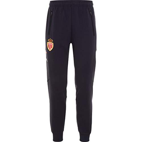 Pantalones Kappa Hombre Marca Kappa