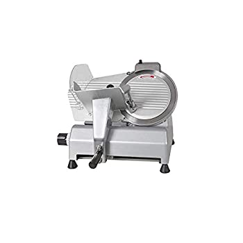 Best commercial meat slicer for home use 12