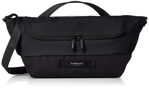 Timbuk2 Camera Sling Bag, Jet Black, Small