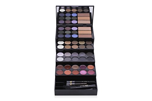 Beautykit Palette (Pd-1150), Joli Joli, Multicor