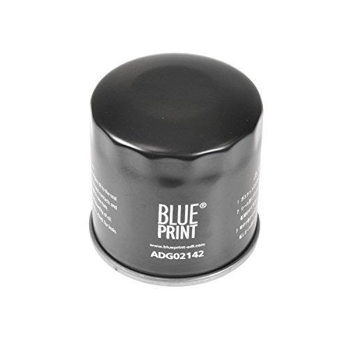 Blue Print ADG02142 Ölfilter , 1 Stück