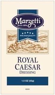 Best royal salad dressing Reviews