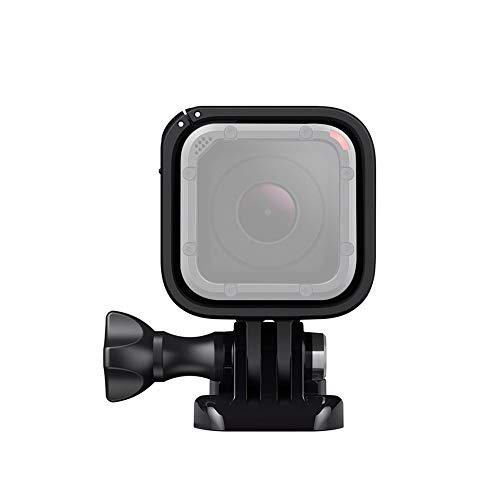 Kit di ricambio per fotocamera GoPro Hero4/5 Session