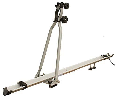 Cora 510330310, Portabici universale Biker Plus