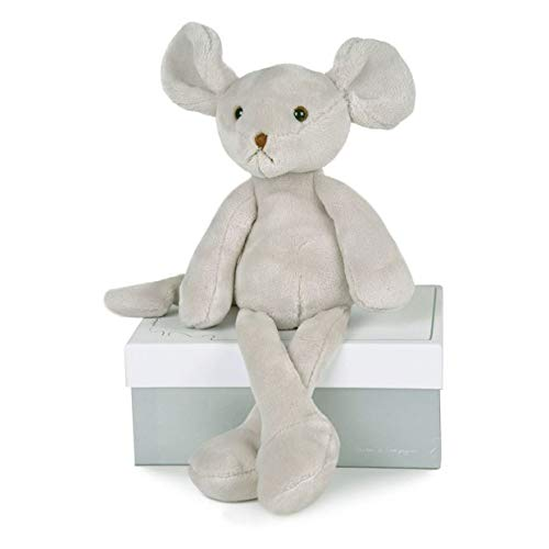 Doudou et Compagnie Sweety Souris