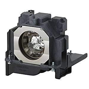 HFY Marbull ET-LAE300 Lámpara de Repuesto para proyector PA