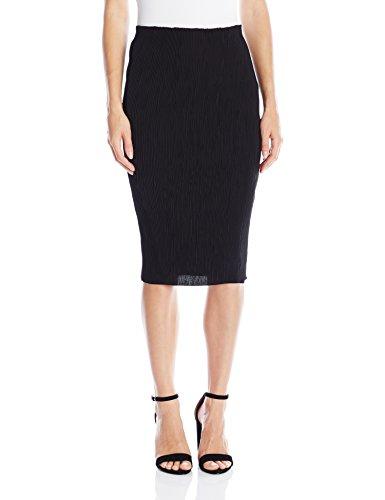 Bailey 44 Women's Success Skirt, Black, Small