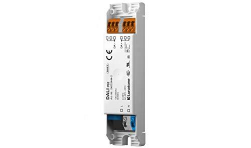 Lunatone 24033444-2 DALI Busversorgung und Systemerweiterung
