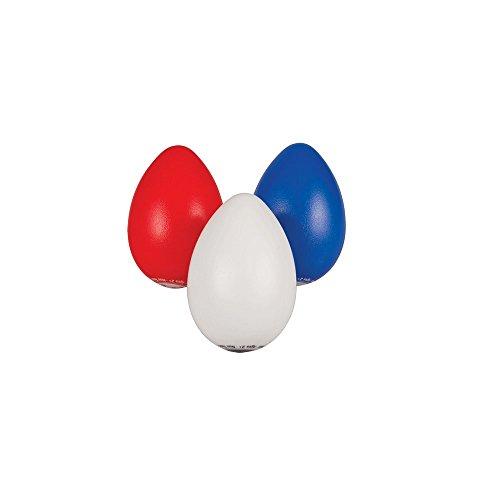 LP 7J30 - Trío huevos
